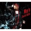 May'n TVアニメーション「緋弾のアリア」 オープニングテーマ『Scarlet Ballet』