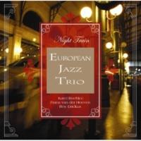 European Jazz Trio Autumn In Rome