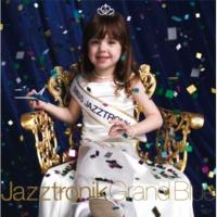 Jazztronik Sanctuary feat. Mika Arisaka