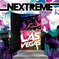 Fear, and Loathing in Las Vegas NEXTREME