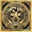 怒髪天 Tabbey Road