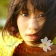 前田敦子 Flower<ACT.1>