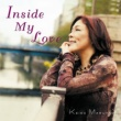 丸山圭子 Inside My Love