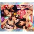 AKB48 ヘビーローテーション<Type-A>