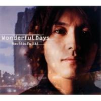 藤木直人 Wonderful Days