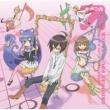 横山克 TVアニメ「あっちこっち」オリジナルサウンドトラック