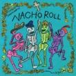 SHAKALABBITS NACHO ROLL