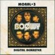 BOφWY MORAL+3-DIGITAL REMASTER