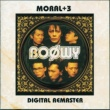 BOφWY MORAL+3-DIGITAL REMASTER