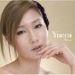 Yucca Call My Name ~風鳴りの丘~