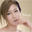 Yucca Yucca