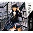 中野 愛子 TVアニメーション「緋弾のアリア」 エンディングテーマ『カメリアの瞳』