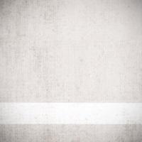 アヲイ 終わりのメロディ [通常盤]