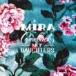 COMEBACK MY DAUGHTERS Mira
