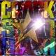 GRANRODEO CRACK STAR FLASH