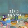 GRAPEVINE Sing
