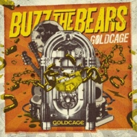 BUZZ THE BEARS シグナル
