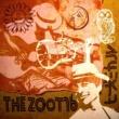 THE ZOOT16 ヒズミカル