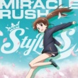 StylipS MIRACLE RUSH