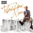 JOYSTICKK FLOSSIN MAN