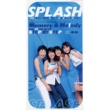 SPLASH Memory&Melody