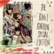 B1A4 THE B1A4 I IGNITION SPECIAL EDITION 日本仕様盤
