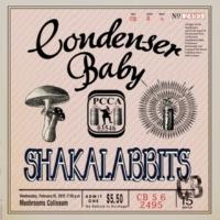 SHAKALABBITS mademoiselle non non -dubwise-
