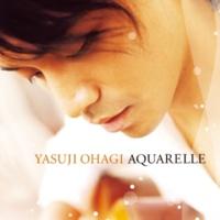 大萩 康司(ギター) 5つの前奏曲 第2番(ホ長調)~「カパドシオ(リオの下町の伊達男)の歌」(H.ヴィラ=ロボス)