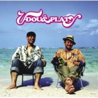 U-DOU & PLATY feat. CHIHIRO KAMIYA BASHOFU