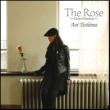 手嶌 葵 The Rose ~I Love Cinemas~