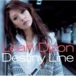 リア・ディゾン Destiny Line