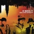 0 SOUL 7 zero soul seven IV