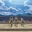 澤野弘之 TVアニメ「進撃の巨人」オリジナルサウンドトラック 音楽:澤野弘之