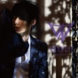 VANNESS(ヴァネス) Love Will Come