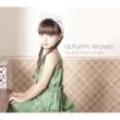 autumn leave's コトバニノセテ (Piano mix)