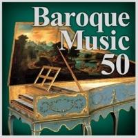 ハンスイェルク・シェレンベルガー/イタリア合奏団 マルチェッロ:オーボエ協奏曲 ニ短調 ~第2楽章(ベニスの愛)