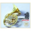 VARIOUS 全日本吹奏楽2000金賞団体の競演 中学の部II