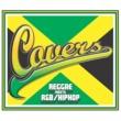 VARIOUS カヴァーズ-レゲエ・ミーツ・R&B/ヒップホップ