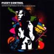 FUZZY CONTROL FUZZY CONTROL