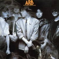 A.R.B. OH! PLEASE
