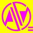 AA= HUMANITY2