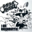ラガラボMUSIQ I AM RAGGAMUFFIN