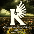 KEN-U 奇跡の中/DOKO 2011 Version