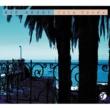 """赤木 りえ Spain """"Concierto De Aranjuez / Spain"""""""