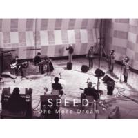SPEED One More Dream ~願い~