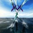 RX Elements