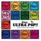 Sissy ULTRA POP!!