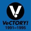 酒井 法子 VeCTORY! 1991~1995