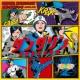 浅草ジンタ ダンダリン 労働基準監督官 オリジナル・サウンドトラック -Digital Edition-