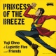 Yuji Ohno & Lupintic Five with Friends PRINCESS OF THE BREEZE